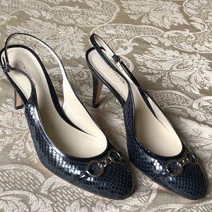 Ann Taylor women's shoes